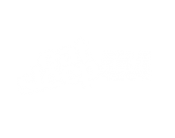 Eat Sleep 4x4